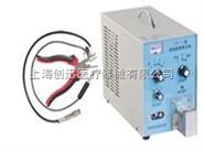 醫用高頻熱合機GZR-Ⅱ