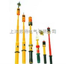 YDB-110KV高压验电笔