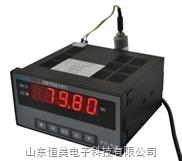 氮气纯度测定仪