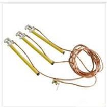 JDX220kv电力工程接地线规格,专业环网柜接地线厂家