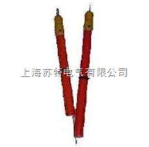 GD-35KV 电容型验电器