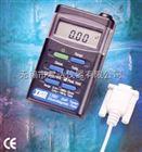 TES-1392台湾泰仕电磁场强度测试器