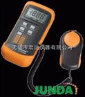 LX-1330B照度表