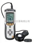 DT-8808专业照度计