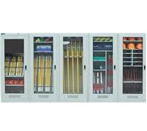 ST电力安全工具柜,电力安全工具柜生产厂家