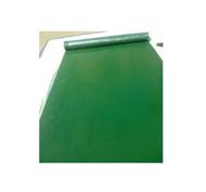 30KV绿色平板绝缘垫