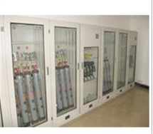 ST专业供应智能安全电力工具柜系列防尘、防损、防潮