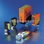 -E40099,供应德国易福门对射式传感器