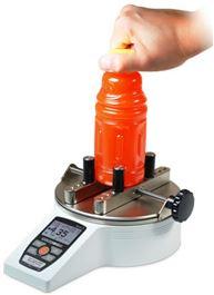 MTT01-25瓶盖扭矩仪