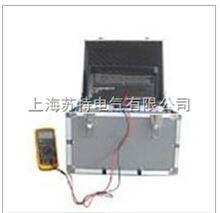 STVT80油耐压测试校准仪