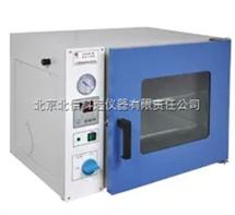 HG17-DZF-6020減壓真空干燥箱