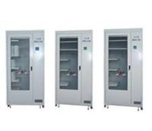 ST 电力工器具柜