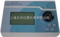 GDYQ-1000S 酱油氨基酸态氮快速测定仪