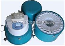 JC16-ZYE-FC24A自動水質采樣器 便攜式分采型自動水質采樣器 地表水質采樣器