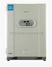 HG24-MCO-18AC170升二氧化碳培養箱MCO-18AC