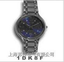 WBF-III型手表式近电报警器
