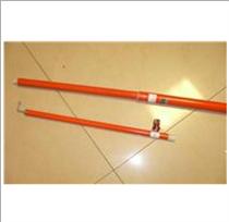 ST放电棒 高压放电棒 有阻式放电棒