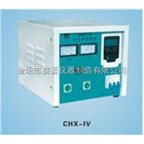 GHX-IV型系列光化學反應儀