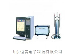 微机奥亚膨胀度测定仪