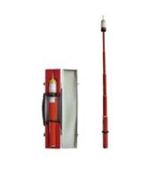 GSY-10KV高压验电器