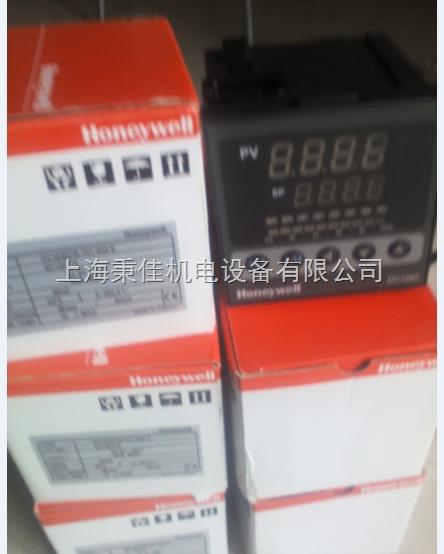 霍尼韦尔温控器dc1040ct-101000-e
