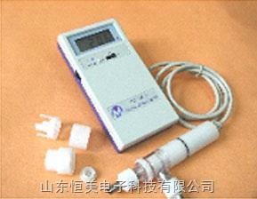 便携式溶解氧测定仪 测氧仪