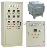 电炉可控硅控制柜