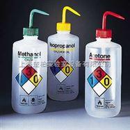 500ml印字溶剂安全洗瓶
