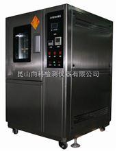 XK-3010皮革低温耐折试验机又名皮革低温弯折试验机