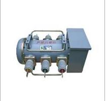 LW3-12(G)ⅠⅡⅢ型户外高压六氟化硫断路器