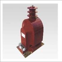 JDXJ9-35电压互感器