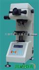 HV-1000显微硬度计