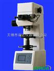 HV-5A维氏硬度计(数显小负荷)