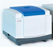 奶粉脂肪含量水分含量检测-低场核磁共振仪