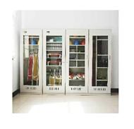 ST普通安全工具柜 智能安全工具柜 电力安全工具柜
