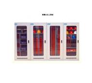 ST普通电力安全工具柜