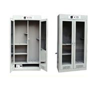电力安全工具柜wx-III