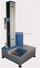 XK-8012皮革涂层粘着牢度试验机又名皮革涂层粘着牢度测定仪
