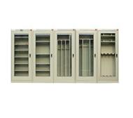 ST智能恒温型安全工具柜