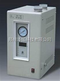 SGN-300/500鄭州氮氣發生器/高純度實驗室氮氣發生器
