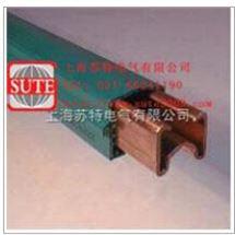 安全II安全滑觸線產品規格