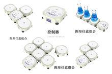 KMS-501多联恒温磁力搅拌器