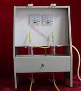 CS-GD1碳硫光电滴定仪