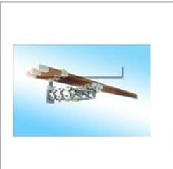 HXPnR-H单极组合式滑触线应用