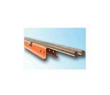 SUTE钢体铜滑触线