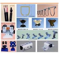 HXDL系列防爆电缆滑触线上海徐吉