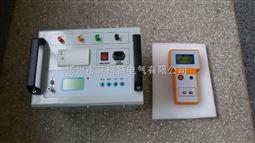 DWR-VI大地网接地阻抗测试仪(跨步电压+选频表)