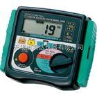 kyoritsu 5406AMODEL 5406A漏电开关测试仪