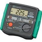 kyoritsu5410KEW 5410漏电开关测试仪