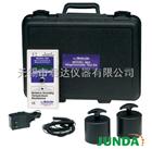 ACL-800美国ACL-800表面电阻测试仪